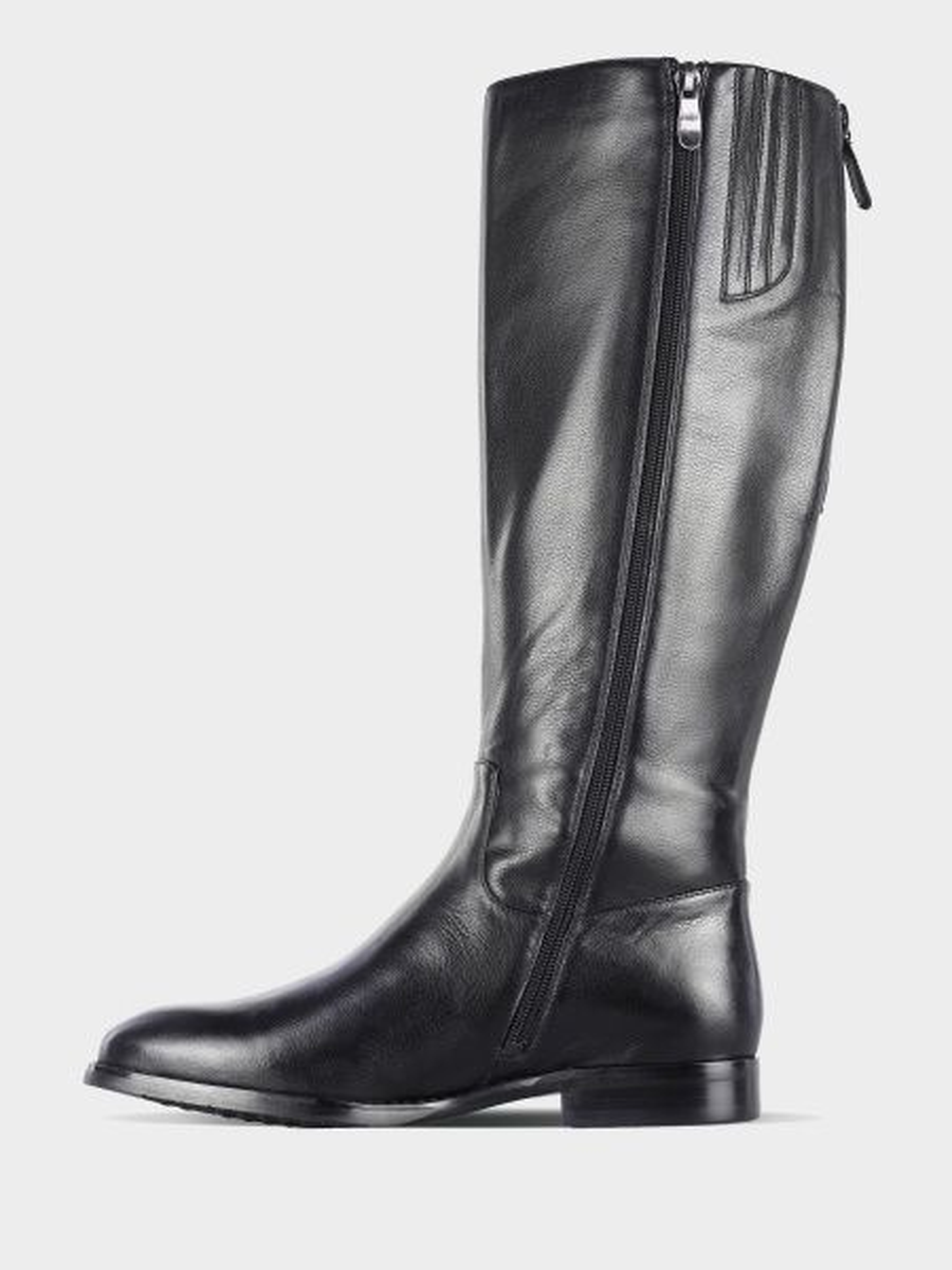 Сапоги для женщин Braska BS3222 брендовые, 2017