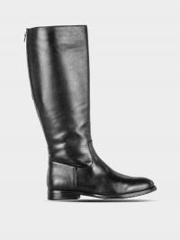 Сапоги для женщин Braska BS3222 цена, 2017