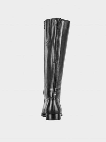 Сапоги для женщин Braska BS3222 размерная сетка обуви, 2017