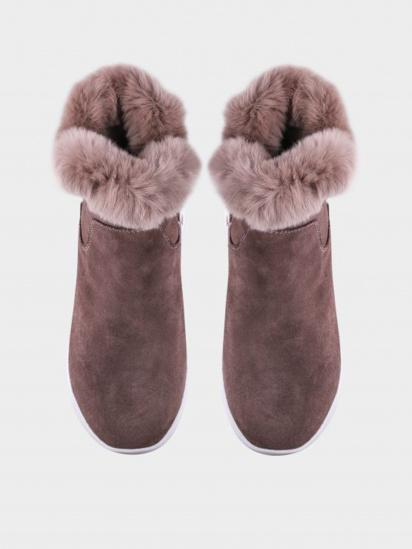 Ботинки для женщин Braska BS3223 продажа, 2017