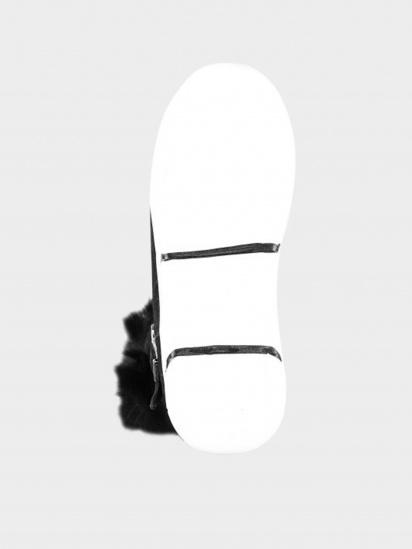 Черевики Braska модель 115-0231/201 — фото 4 - INTERTOP