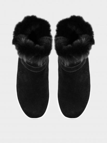Ботинки для женщин Braska BS3224 продажа, 2017