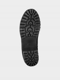 Ботинки для женщин Braska BS3225 размеры обуви, 2017