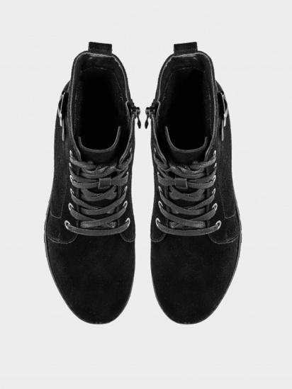 Ботинки для женщин Braska BS3225 продажа, 2017