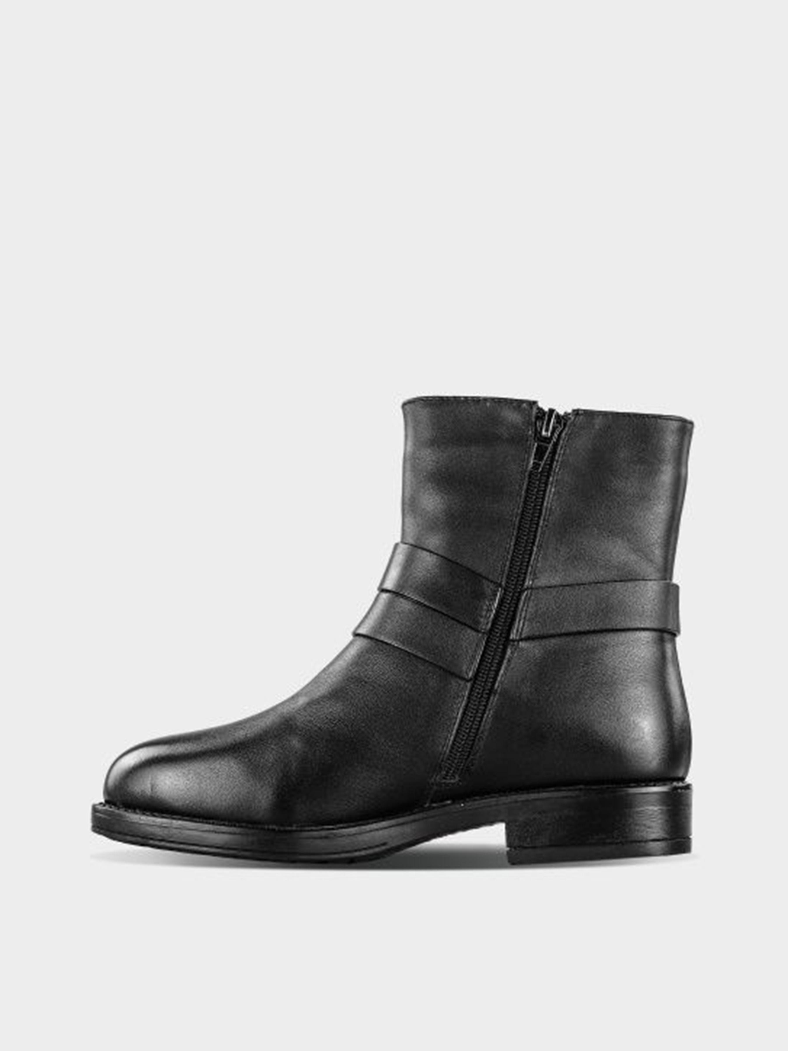 Ботинки для женщин Braska BS3227 размерная сетка обуви, 2017