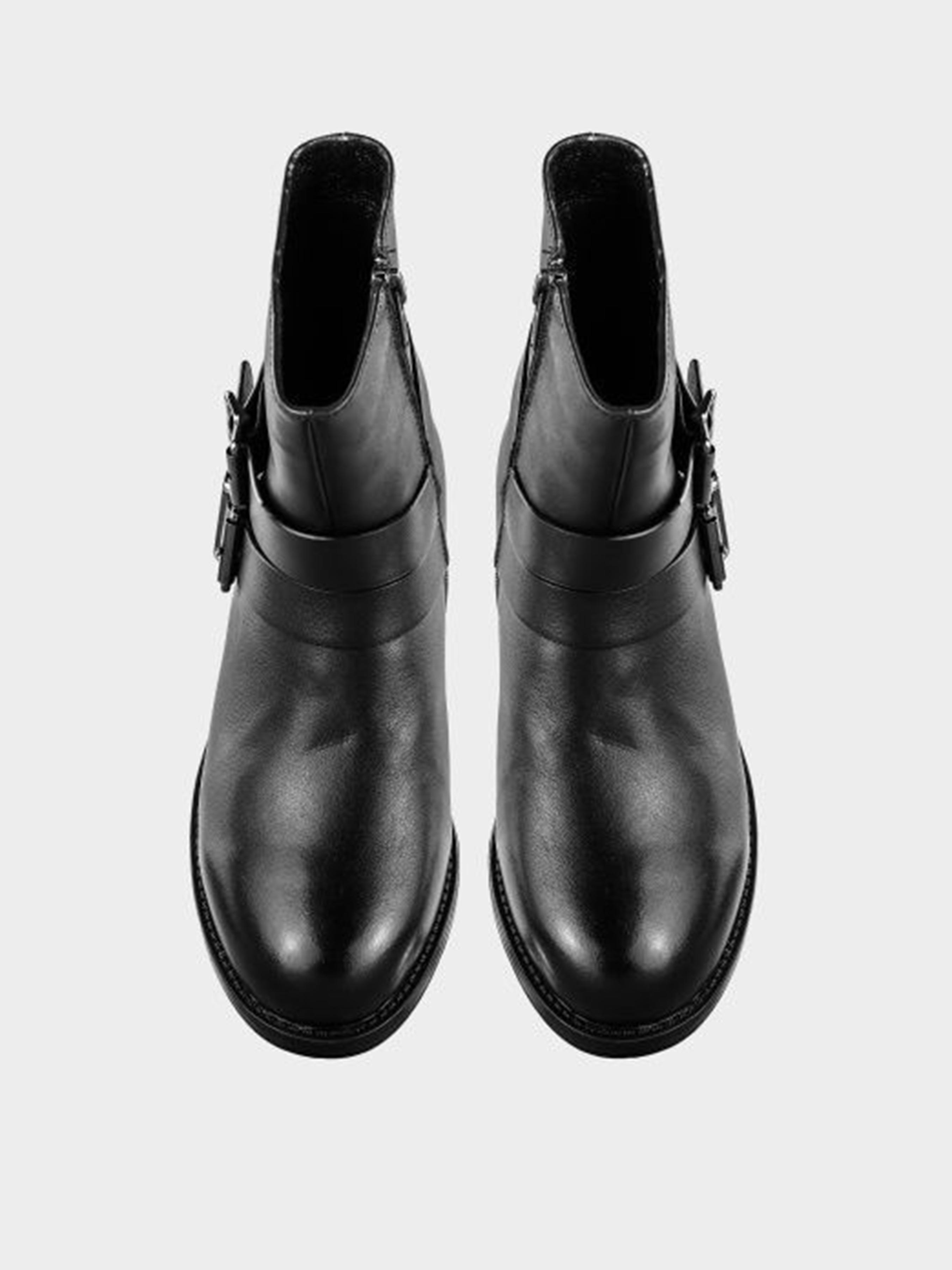 Ботинки для женщин Braska BS3227 продажа, 2017
