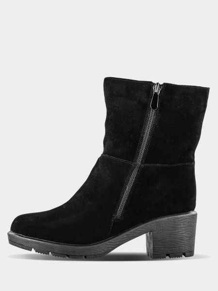 Ботинки для женщин Braska BS3228 размерная сетка обуви, 2017