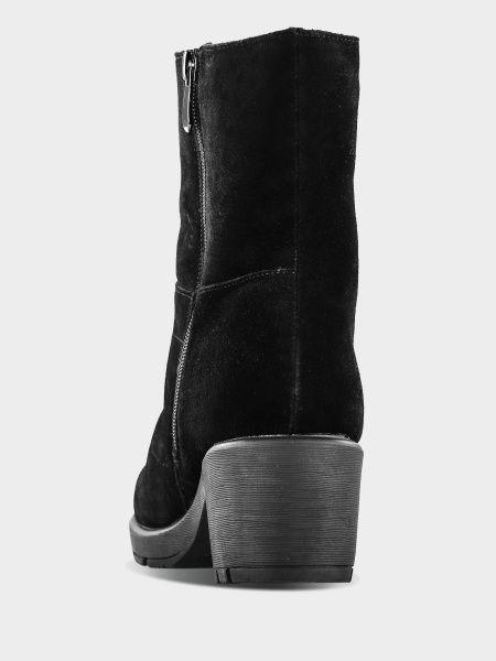 Ботинки для женщин Braska BS3228 купить в Интертоп, 2017