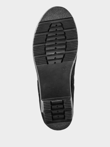 Ботинки для женщин Braska BS3228 размеры обуви, 2017