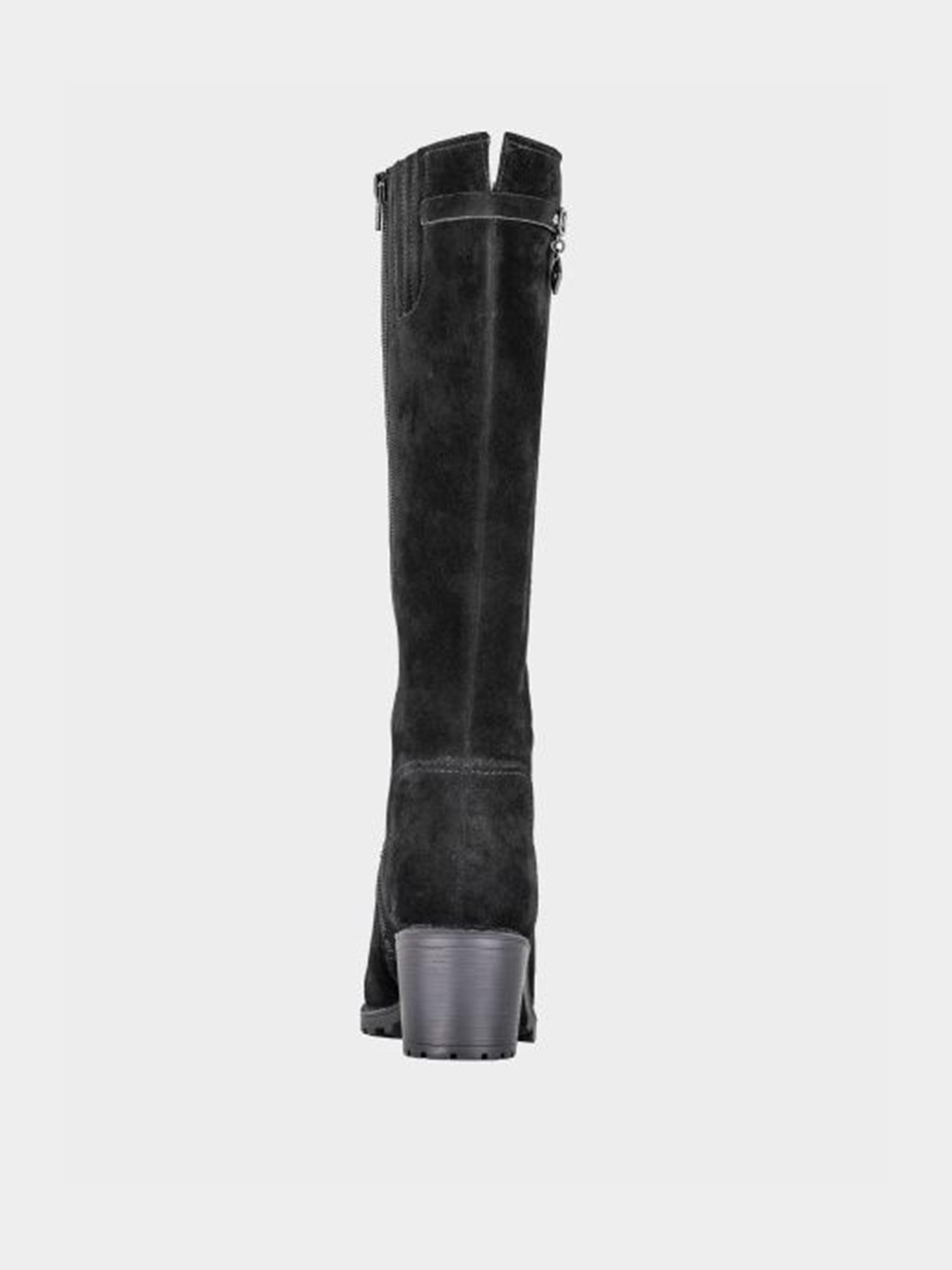 Сапоги для женщин Braska BS3230 размерная сетка обуви, 2017