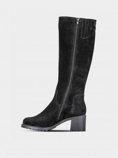 Сапоги для женщин Braska BS3230 брендовые, 2017