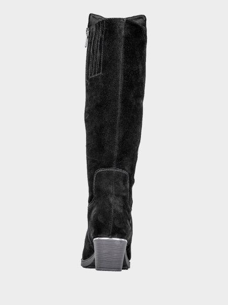 Сапоги для женщин Braska BS3231 размерная сетка обуви, 2017