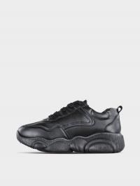 Кроссовки для женщин Braska BS3236 размеры обуви, 2017