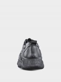 Кроссовки для женщин Braska BS3236 продажа, 2017