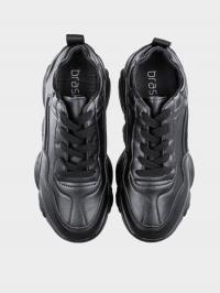 Кроссовки для женщин Braska BS3236 модная обувь, 2017