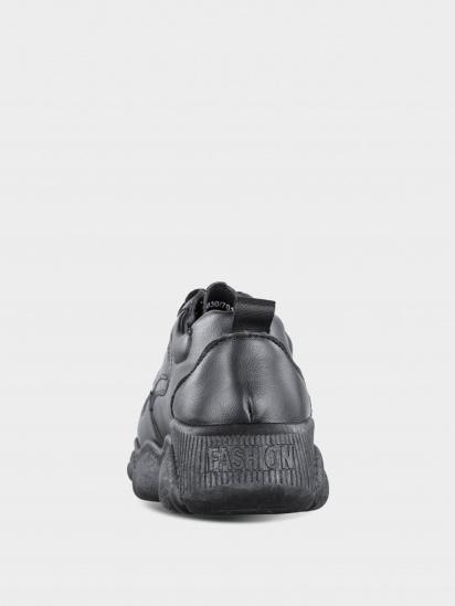 Кросівки для міста Braska модель 114-2030/701 — фото 3 - INTERTOP