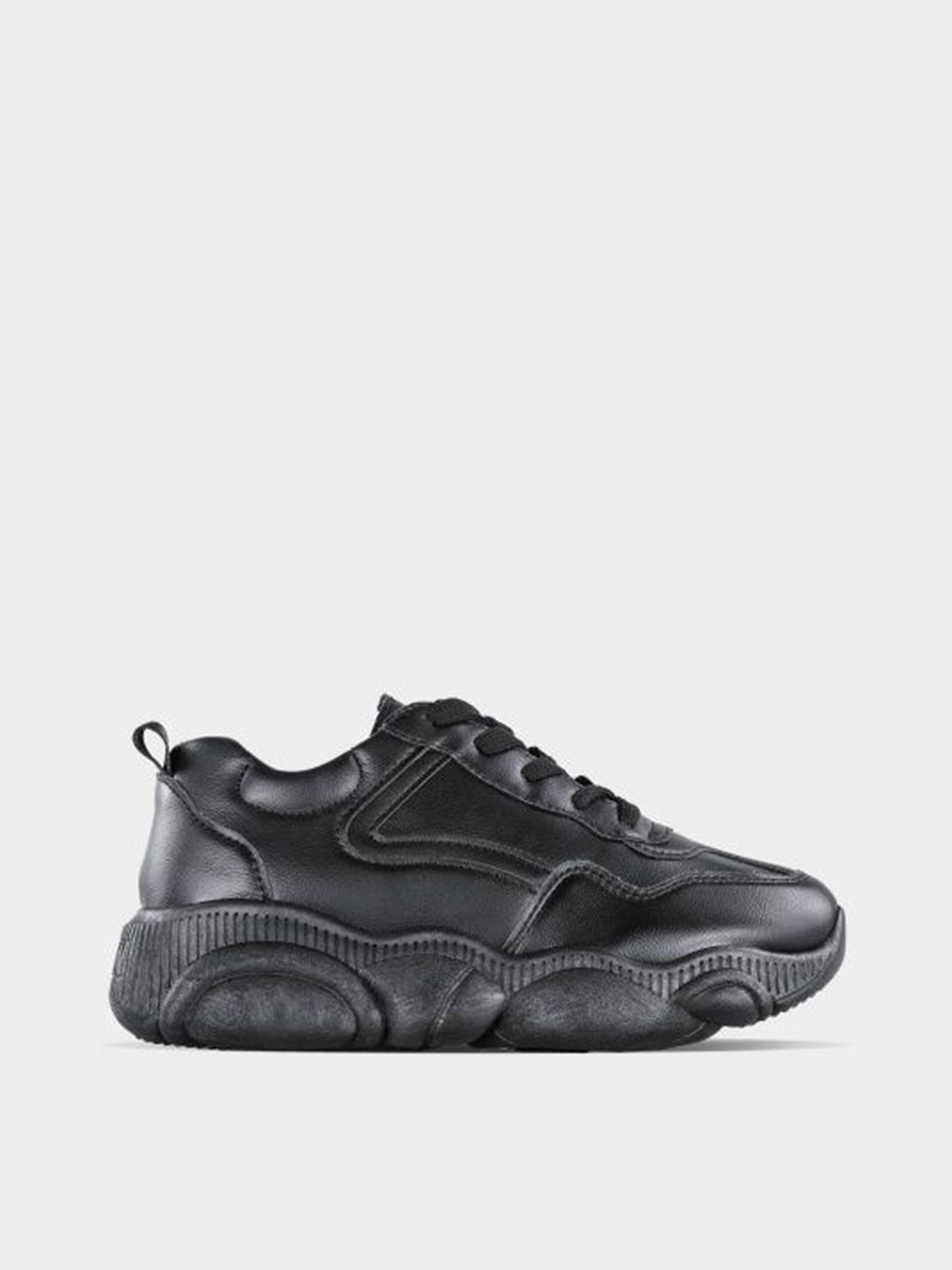 Кроссовки для женщин Braska BS3236 купить в Интертоп, 2017