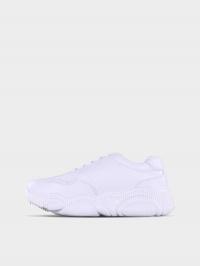 Кроссовки для женщин Braska BS3237 размеры обуви, 2017