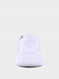 Кроссовки для женщин Braska BS3237 продажа, 2017