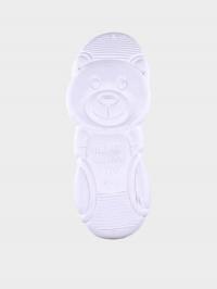 Кроссовки для женщин Braska BS3237 стоимость, 2017