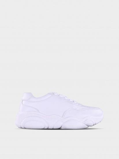 Кроссовки для женщин Braska BS3237 купить в Интертоп, 2017