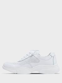 Кроссовки для женщин Braska 214-0173/102 брендовая обувь, 2017