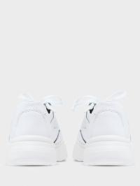 Кроссовки для женщин Braska 214-0173/102 размеры обуви, 2017