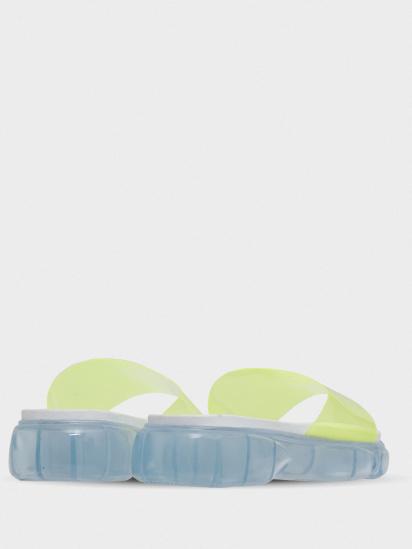 Шльопанці  для жінок Braska 211-8866/711 розміри взуття, 2017
