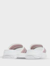 Braska  модне взуття, 2017