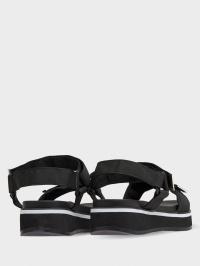 Сандалі  для жінок Braska 211-8816/301 купити взуття, 2017