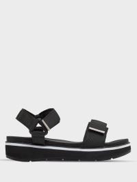 Сандалі  для жінок Braska 211-8816/301 модне взуття, 2017
