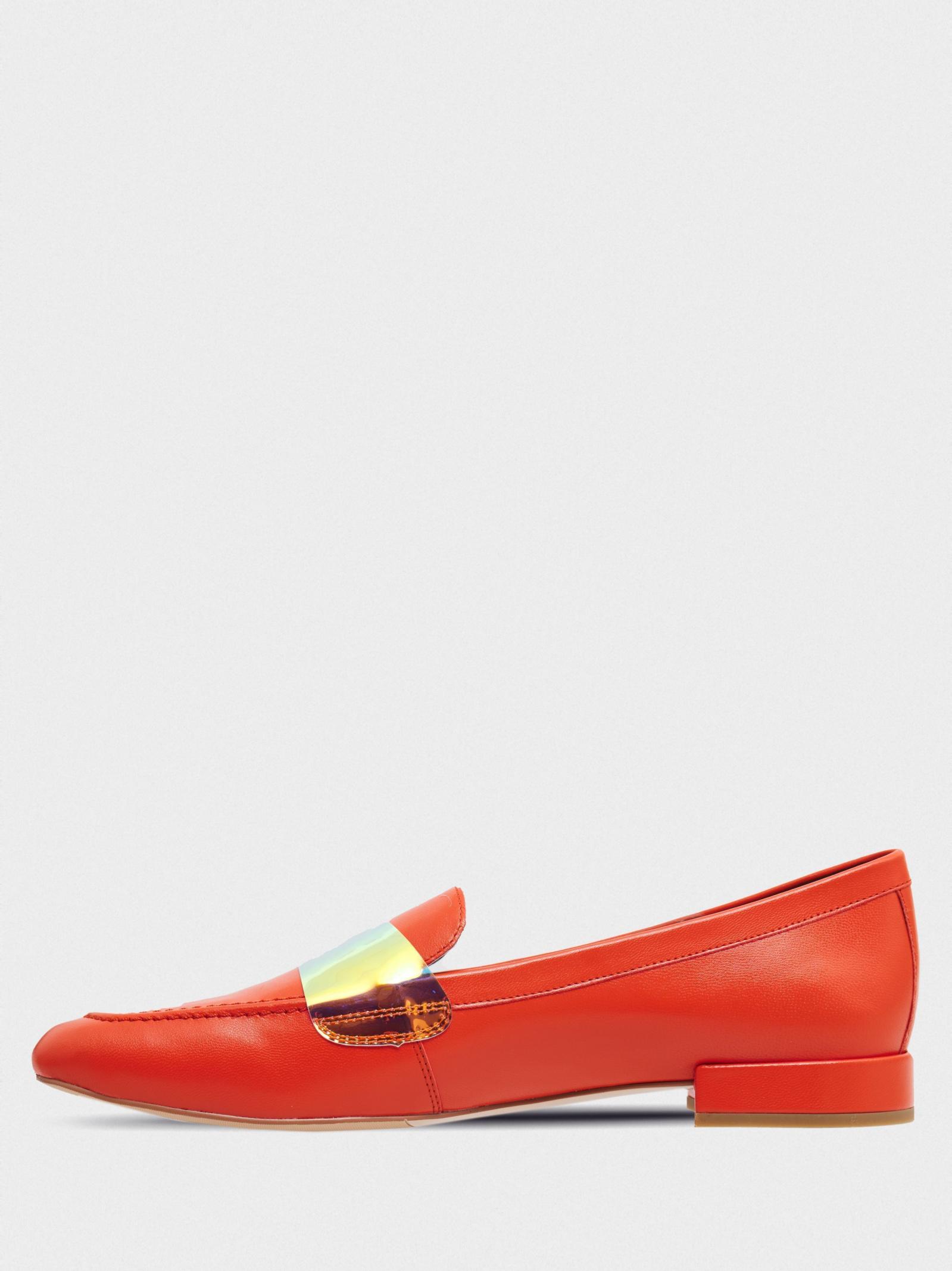 Туфли для женщин Braska BS3261 цена, 2017