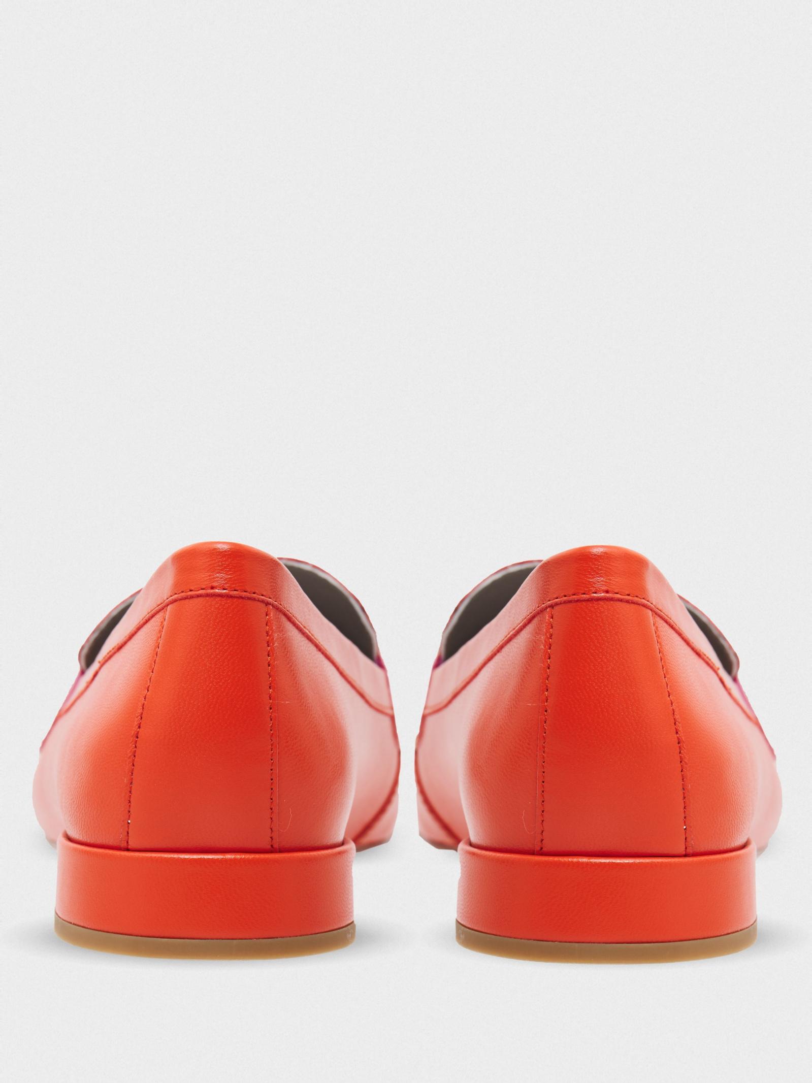 Туфли для женщин Braska BS3261 брендовые, 2017