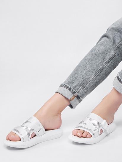 Шлёпанцы для женщин Braska BS3286 размерная сетка обуви, 2017