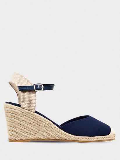 Босоножки для женщин Braska 211-1053/390 купить обувь, 2017