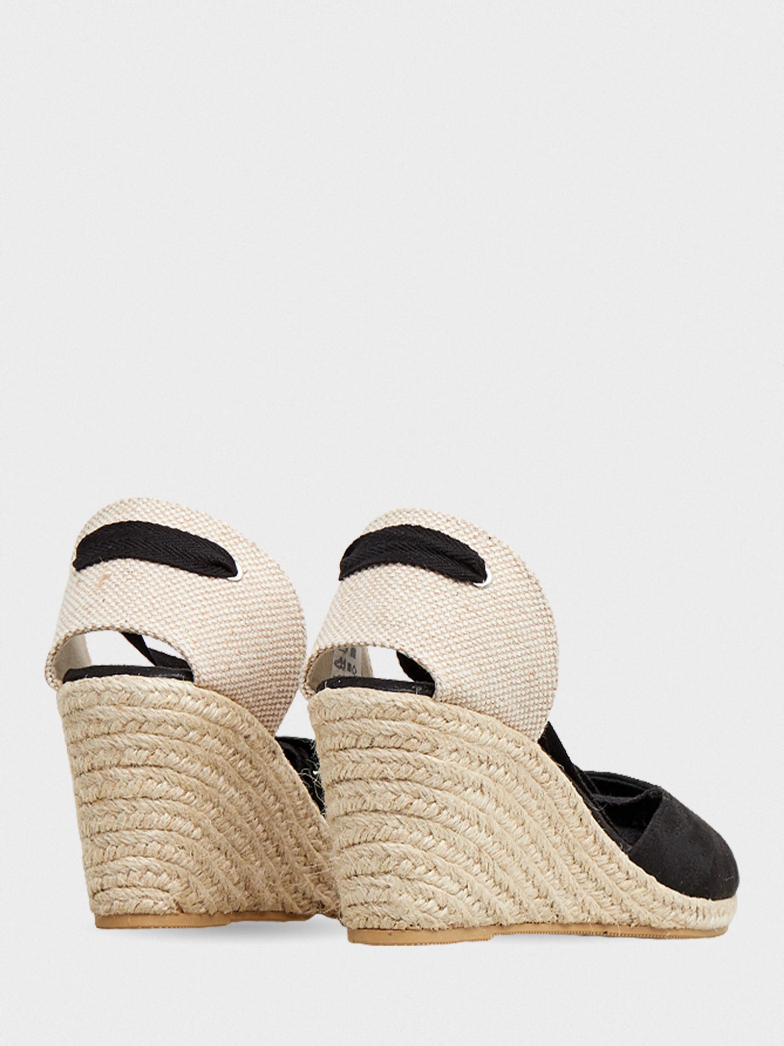 Босоножки для женщин Braska 211-1054/309 размеры обуви, 2017