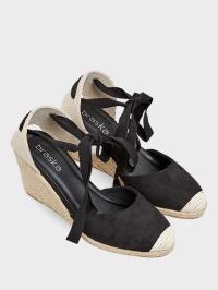 Босоножки для женщин Braska 211-1054/309 купить обувь, 2017