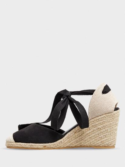Босоножки для женщин Braska 211-1054/309 брендовая обувь, 2017