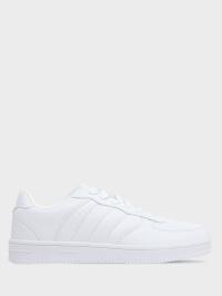 Braska  купити взуття, 2017