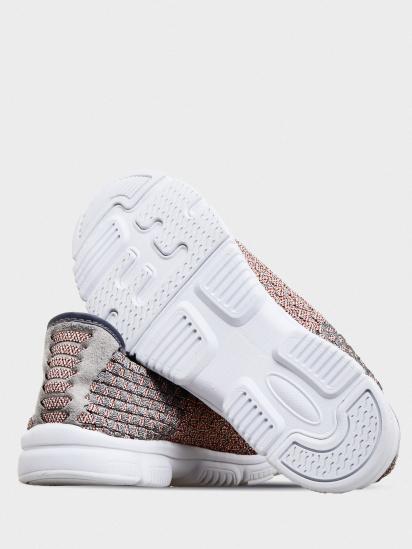 Кросівки для міста Braska модель 213-2568/318 — фото 3 - INTERTOP