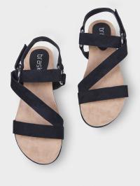 Сандалі  для жінок Braska 211-3643/201 купити взуття, 2017