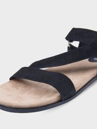 Сандалі  для жінок Braska 211-3643/201 брендове взуття, 2017
