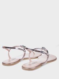 Сандалі  жіночі Braska 211-1497/178 модне взуття, 2017