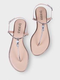 Сандалі  жіночі Braska 211-1497/178 розміри взуття, 2017