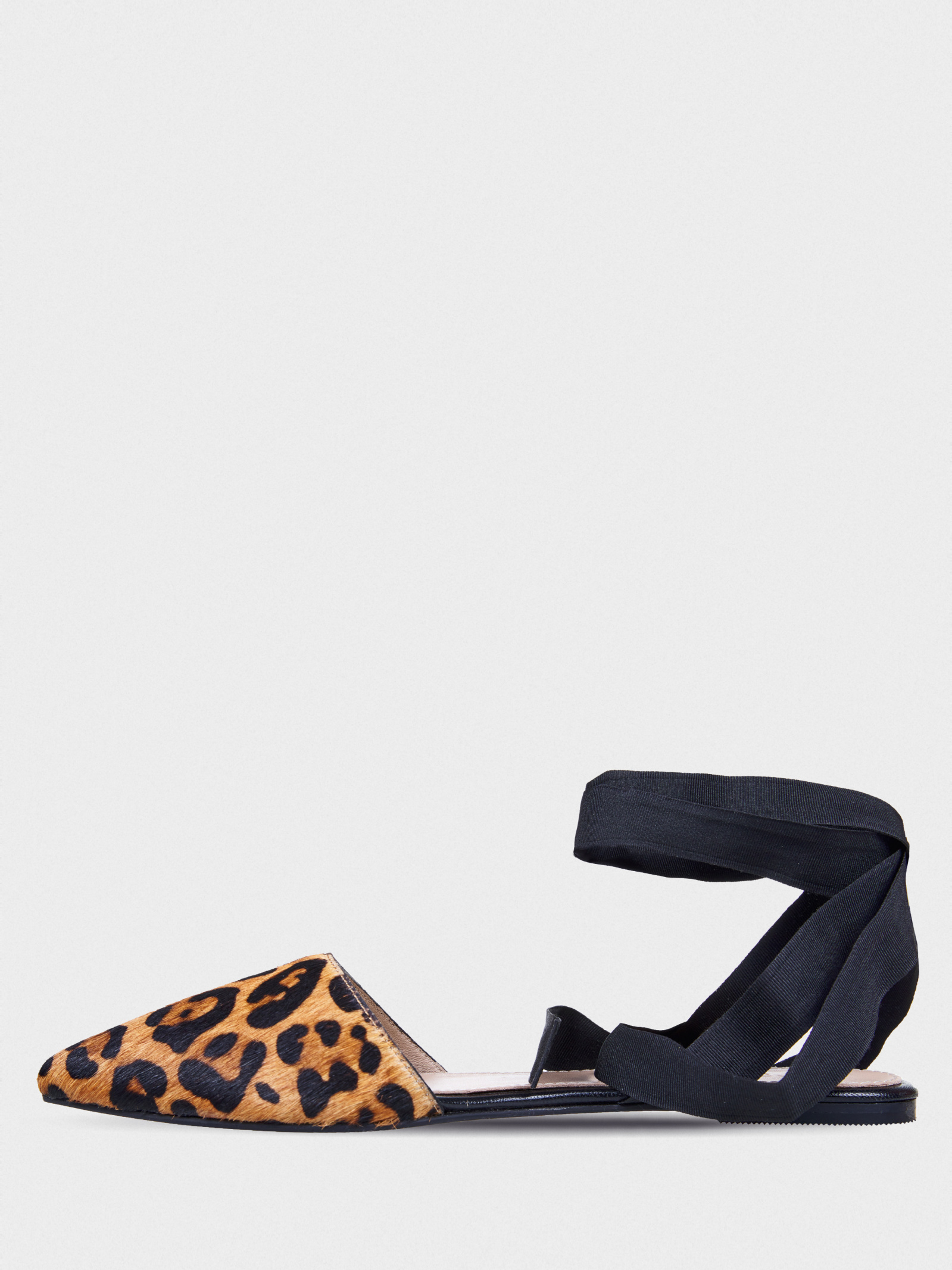 Босоніжки  жіночі Braska 211-3492/205 модне взуття, 2017