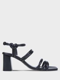 Босоніжки  жіночі Braska 212-1003/101-060 брендове взуття, 2017