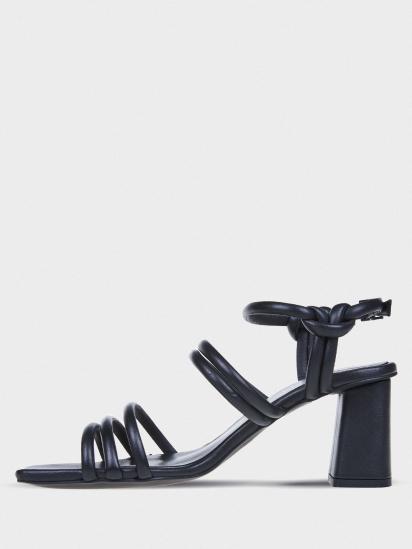 Босоніжки  жіночі Braska 212-1003/101-060 розміри взуття, 2017