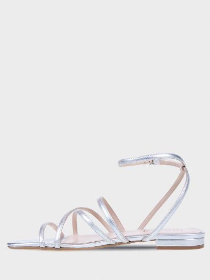 Сандалі  жіночі Braska 211-0920/177 продаж, 2017