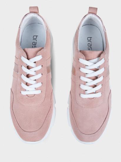 Кроссовки женские Braska 214-1294/218 купить обувь, 2017