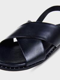 Сандалі  для жінок Braska 211-7308/101 купити взуття, 2017